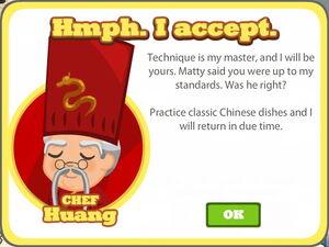 Chinesespe2