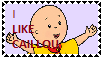 File:Caillou Stamp Attempt alone.png