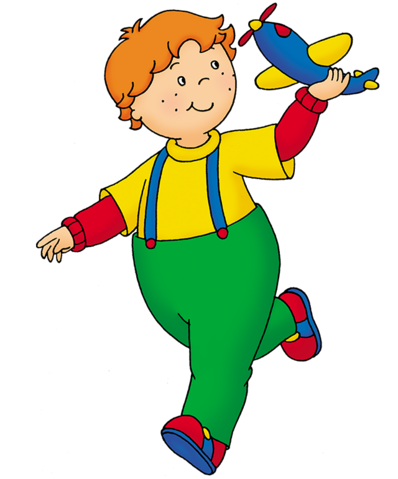 File:Caillou personajes leo.png