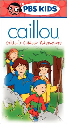 File:CaillouVHS CaillousOutdoorAdventures.jpg