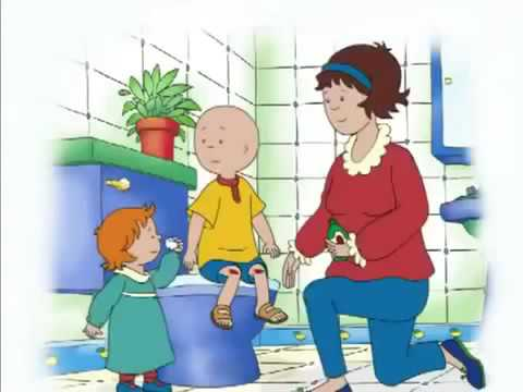 File:Caillou The Patient.jpg