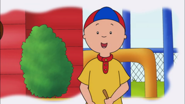 File:Caillou Follow Me 0118.png