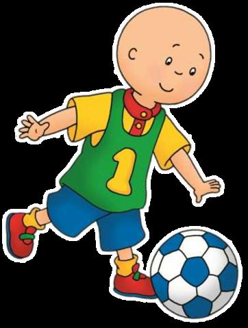 File:FB,65,47,pasta-resimleri-caillou-futbol-oynuyor-pasta-resimleri.png