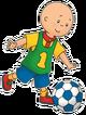 FB,65,47,pasta-resimleri-caillou-futbol-oynuyor-pasta-resimleri