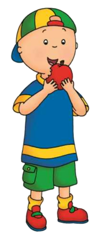 File:FB,74,55,pasta-resimleri-caillou-elma-yiyiyor-pasta-resimleri.png