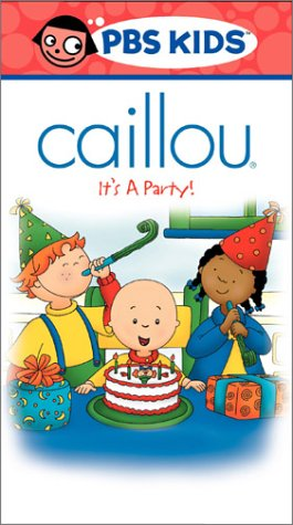 File:CaillouVHS ItsaParty.jpg