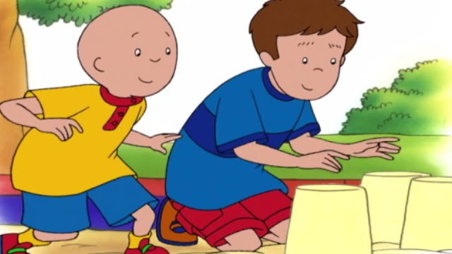 File:Caillou Meets Robbie.jpg