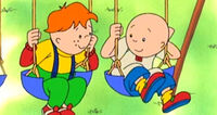 Caillou-pictures-023