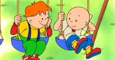 File:Caillou-pictures-023.jpg