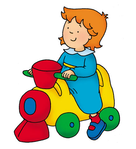 File:Caillou-xl-pictures-06.jpg