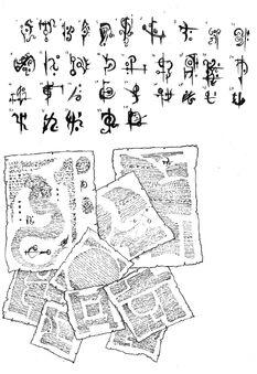 Alchemy script