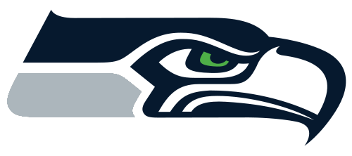 File:Seattle Seahawks Main Logo 2012.png