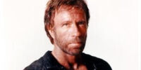 The Best Chuck Norris Wiki Page Ever