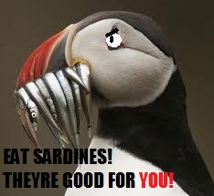 File:Sardines are good for you!.jpg
