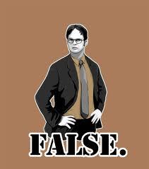 File:Dwight.jpg