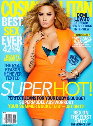 File:Demi-Lovato-Cosmopolitan-August-2013-Cover.jpg
