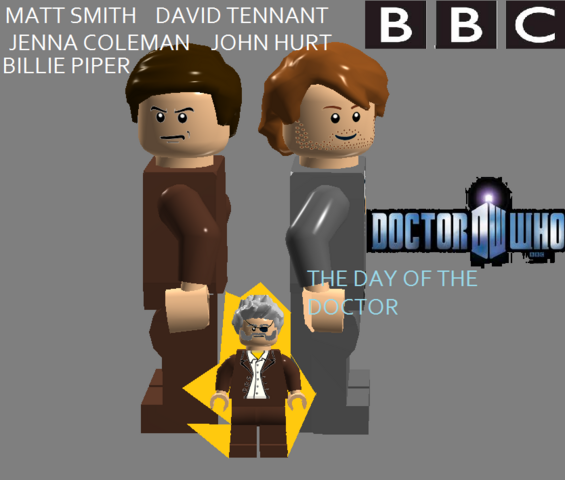 File:DayOfTheDoctor.png