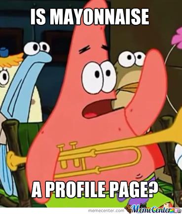 File:Profile Page.jpg