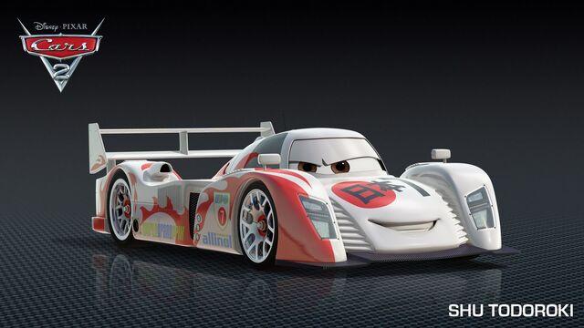 File:Cars 2 Shu Todoroki.jpg