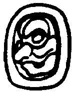 File:MAYA-g-log-cal-D06-Kimi.png