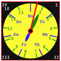 The clock calendar 2014-01-10.png