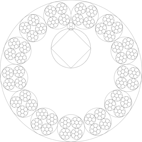 File:Terran computational calendar.png