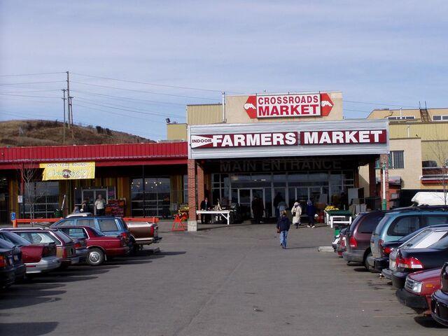 File:Crossroads Market Outdoors.jpg