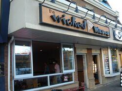 WickedWedgeStorefront