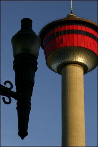 File:Calgarytower.jpg