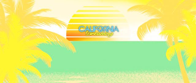 File:California Dreamin.png