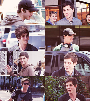 Chasecollage