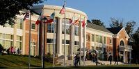 Harrington College