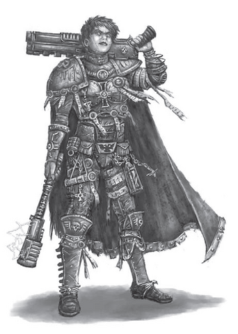 File:Inquisitor Astrid Skane, Ordo Hereticus.png