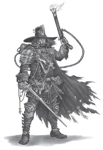 File:Inquisitor Vownus Kaede, Ordo Hereticus (Xenos).png