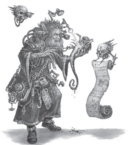 File:Inquisitor Van Vuygens, Ordo Xenos.png