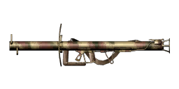 File:Panzershreck profile view WaW.png