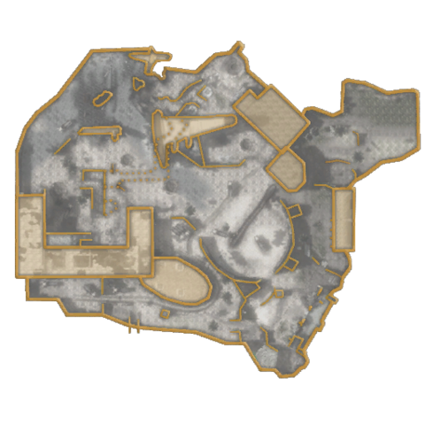 File:Airfield minimap WaW.png