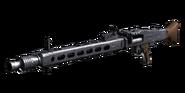MG42 menu icon WaW