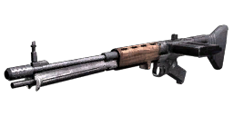 File:FG42 menu icon WaW.png