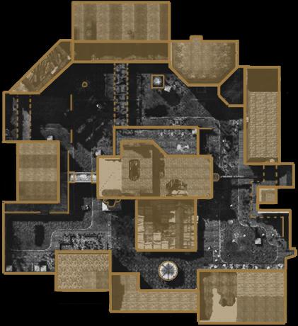 File:Revolution map.jpg
