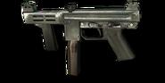 Spectre Menu Icon Black Ops