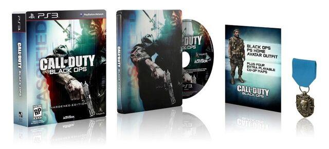 File:Black Ops Hardened Edition.jpg