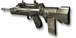 File:Famas menu icon BO.png