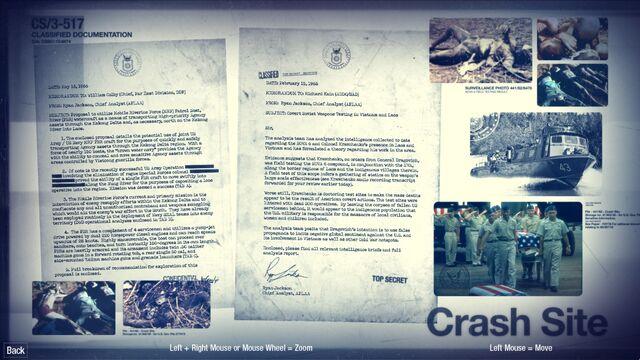 File:Crash site intel.jpg