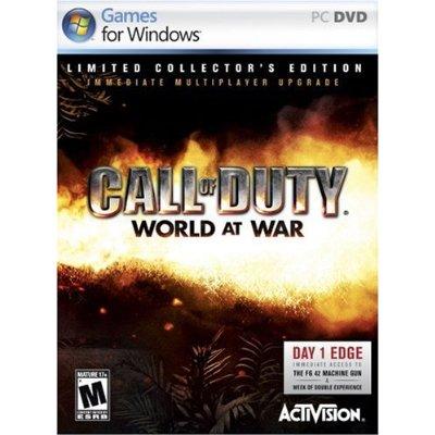 File:Call of Duty World at War LCE.jpg