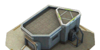 Technology Facility