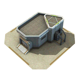 File:Technology Facility.png
