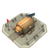 Command Center 1