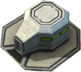 File:Atlas Research Center.png