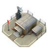 Command Center 4